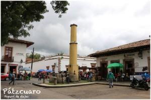 fuenteeltoritopatzcuaro