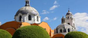 Parroquia de San José