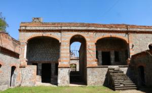 Amaxac Tlaxcala